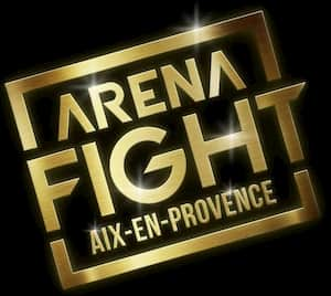 Arena Fight Aix-en-Provence